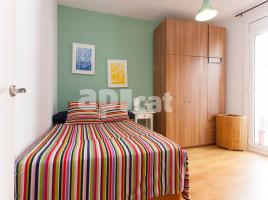 Flat in monthly rentals, 58 m², close to bus and metro, Fontrodona - Hortes