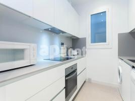 Flat in monthly rentals, 61 m², Casanova - Diagona