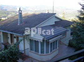 For rent Houses (villa / tower), 118.00 m²