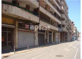 For rent business premises, 220 m², pl. Catalunya
