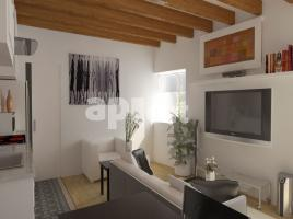 New home - Flat in, 65 m², near bus and train, Born
