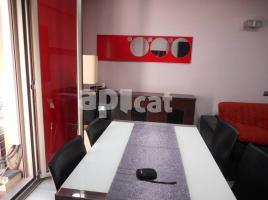 For rent flat, 69 m², near bus and train