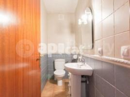 (xalet / torre), 268.00 m², presque neuf, Airesol