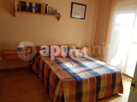 (xalet / torre), 350.00 m², Centre