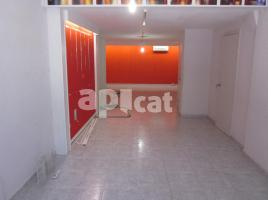 For rent business premises, 50.00 m², JAUME I