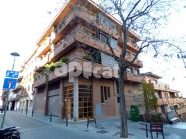Flat, 95.00 m², close to bus and metro, Roca i Batlle