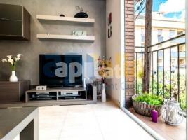Houses (terraced house), 200.00 m², almost new, Zona Nord - Can 'Oriol - Can Bertran