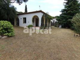 Houses (villa / tower), 92.00 m²