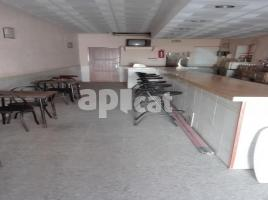Local comercial, 76.00 m², PIRINEOS