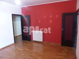 For rent flat, 70.00 m², near bus and train, del Cardenal Vives i Tutó
