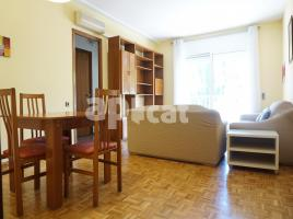 For rent flat, 102 m², close to bus and metro, Felipe De Paz - Benavent