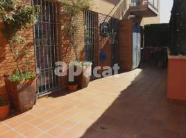 Flat, 175.00 m², almost new