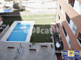 For rent attic, 69.00 m², almost new, Fenals - Sta. Clotilde - Puigventós