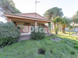 Houses (villa / tower), 180.00 m², near bus and train, Dosrius, 27