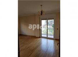 For rent flat, 90 m², PASSEIG MARQUES DE CAMPS