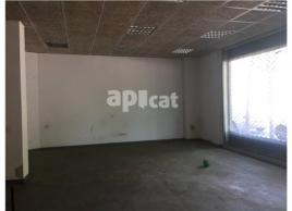 Business premises, 177 m²