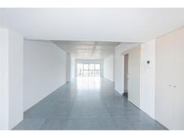 For rent office, 73.70 m²
