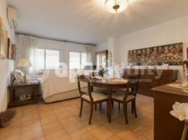 (xalet / torre), 223.00 m², Centre