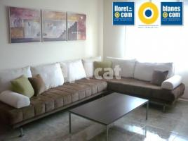Flat, 94.00 m², almost new, Centre