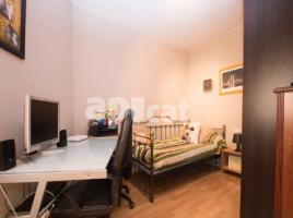 Flat, 110.00 m², near bus and train, almost new