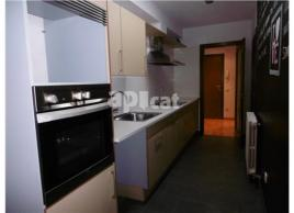 For rent flat, 75 m², Sud