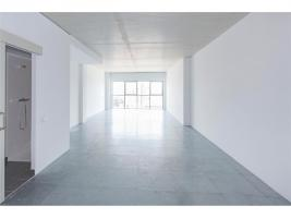 For rent office, 64.00 m²