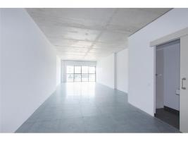 New home - Flat in, 64.00 m²