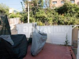 Houses (villa / tower), 268.00 m², almost new, Airesol