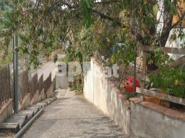 Houses (villa / tower), 275.00 m², Airesol