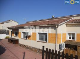 Houses (villa / tower), 936.00 m², almost new