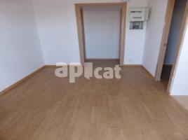For rent flat, 53.00 m², de Sants