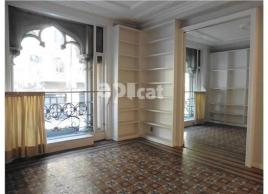 For rent office, 79 m²