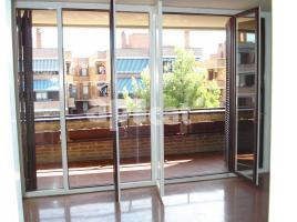For rent flat, 100.00 m², near bus and train, PORTUGAL