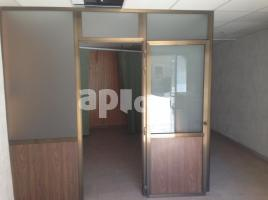 For rent business premises, 130.00 m², Sota Palau