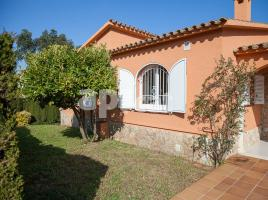 Houses (detached house), 334.00 m², near bus and train, Grumet
