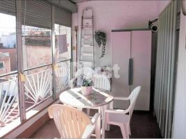 Flat, 95.00 m², near bus and train, d'Àngel Guimerà