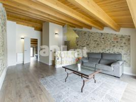 Houses (detached house), 273 m², near bus and train, almost new