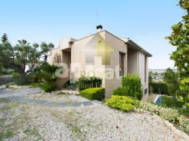 Houses (detached house), 380 m², near bus and train
