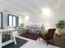 Flat in monthly rentals, 72 m², Poeta Cabanyes - Magalhaes