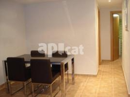 Flat, 41.00 m², near bus and train