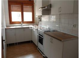 For rent flat, 81 m²