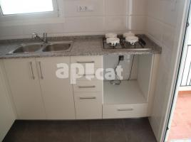 For rent flat, 73.00 m², near bus and train