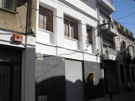 Lloguer local comercial, 172 m²