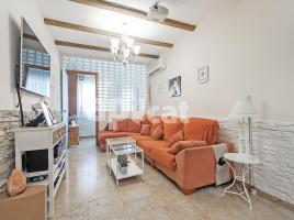 New home - Houses in, 121 m², close to bus and metro, VIA JULIA