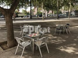 Business premises, 100 m², Parque de Diagonal Mar