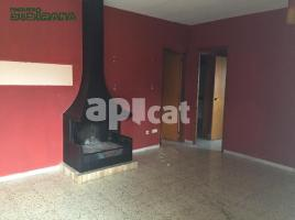 Houses (detached house), 150 m², near bus and train, CAN MAS