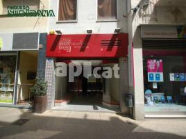 Alquiler local comercial, 235 m², AJUNTAMENT