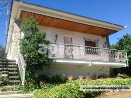 Houses (villa / tower), 88.00 m², near bus and train
