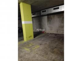 For rent parking, 9.60 m²