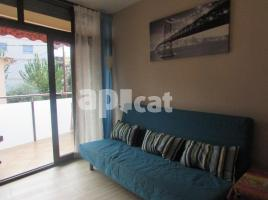 For rent flat, 65.00 m²